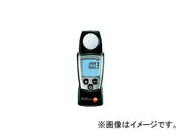 テストー/TESTO ポケットライン照度計 TESTO540(3337472) JAN:4029547008283