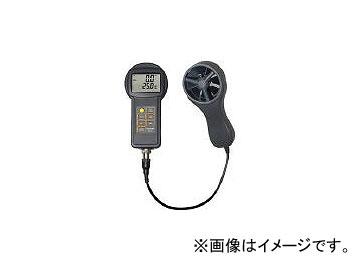 カスタム 風速計 WS01(4031393) JAN:4983621270013