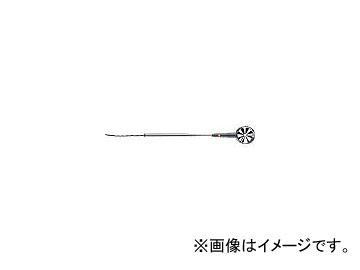 テストー/TESTO 60mmベーン式プローブ(435用) 635.9335(4239946) JAN:4029547004186