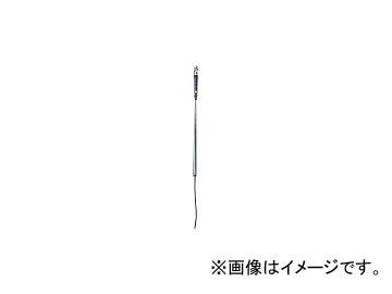 テストー/TESTO ベーン式プローブφ16mm(TESTO435-1&2用) 635.9535(4239954) JAN:4029547004179