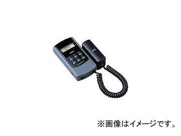 堀場製作所/HORIBA グロスチェッカ IG331(2720612) JAN:4540565002072