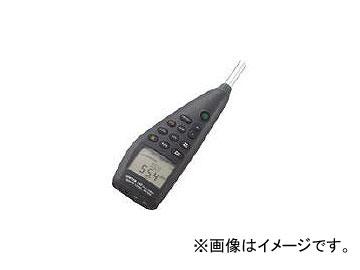 ケニス/KENIS デジタル騒音計 3312618(4174992)
