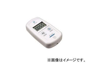 堀場製作所/HORIBA 環境放射線モニター(シンチレーション式) PA1000(4166515) JAN:4540565003161