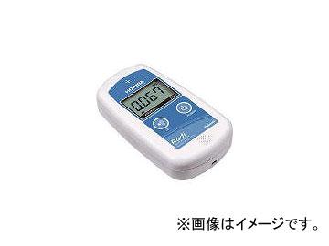 堀場製作所/HORIBA 環境放射線モニター(シンチレーション式) PA1100(4166523)