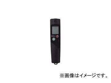 テストー/TESTO ガス漏れ検知器 TESTO3172(3337421) JAN:4029547004063