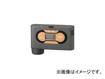 光明理化学工業/KOMYOKK 防爆型ポケッタブル高感度可燃性ガスモニタ FPA5200E(4031431)