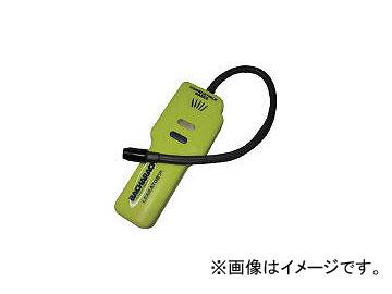 ホダカ/HODAKA 可燃ガス検知器 自動校正式 HT4500
