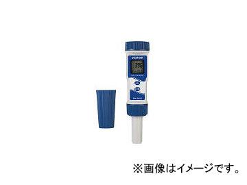 カスタム 防水ORP・PH計 PH6600(4212941) JAN:4983621705225