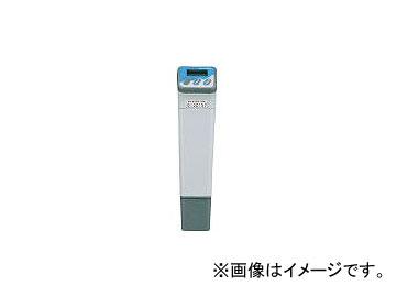 佐藤計量器製作所/SKSATO ペンタイプPH計 SK610PH2(3000010) JAN:4974425641093