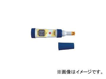 カスタム 防水型導電率計 CD6021(3651711) JAN:4983621705157
