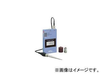 昭和測器/SHOWASOKKI デジバイブロ MODEL1332B(3376150) JAN:4582203470027
