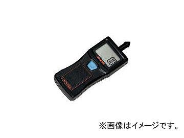 ライン精機/LINE 接触式ハンドタコメーター TM7020(3925412) JAN:4582244540512