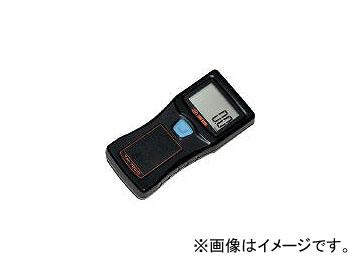 ライン精機/LINE レーザー式ハンドタコメーター TM7000(3925391) JAN:4582244540499