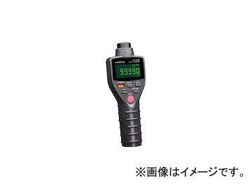 日置電機/HIOKI タコハイテスタ FT3405(4084110)