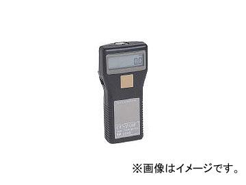 カスタム デジタル回転計 RM2000(2509733) JAN:4983621292008