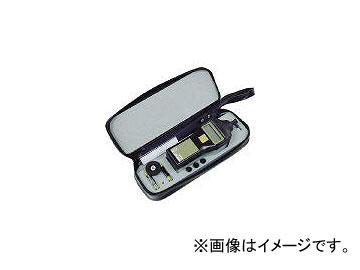 ライン精機/LINE ハンドタコメーター TM5010K(3214451) JAN:4582244540420