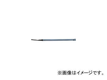 エレクトロ・フィジック社 膜厚計ミニテスト3100用プローブ FN1.690(4187679)
