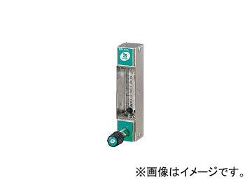コフロック/KOFLOC 小型フローメータRK1710シリーズ RK1710H2O500MLMIN(3361799) JAN:4562207470070