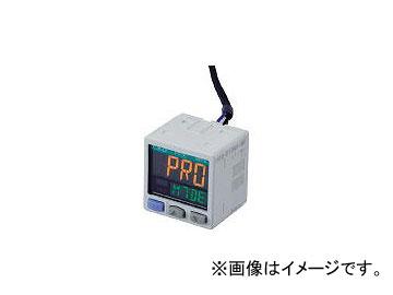 CKD デジタル圧力センサ PPXR01N6M