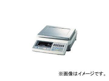 エー・アンド・デイ/A&D カウンティングスケール計数可能最小単重1.0g FC30KI(2397536) JAN:4981046600736