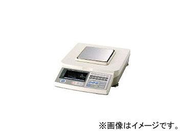 エー・アンド・デイ/A&D カウンティングスケール計数可能最小単重0.0005g FC2000SI(2923513) JAN:4981046600743