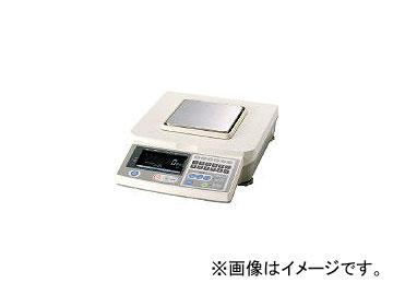 エー・アンド・デイ/A&D カウンティングスケール計数可能最小単重0.0005g FC5000SI(2923521) JAN:4981046600330