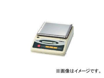 新光電子/SHINKO カウンテイングスケール 6000g CGX26000(2730472)