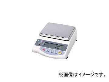 イシダ/ISHIDA 高精度デジタル天秤 UBS12000(3220079) JAN:4562178500578