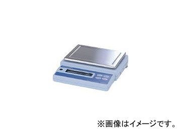 島津製作所/SHIMADZU 電子はかり ELB12K(2923084) JAN:4540217001323