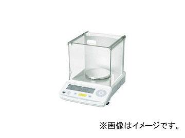 島津製作所/SHIMADZU 電子天びん TW223N(3614808) JAN:4540217003013