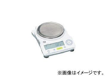 島津製作所/SHIMADZU 電子はかり TXB6201L(3359751) JAN:4540217002092
