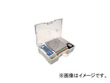 エー・アンド・デイ/A&D コンパクトスケール バリューパック 0.1G/310G HT300JAC(3978907) JAN:4981046603959