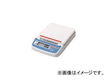 エー・アンド・デイ/A&D コンパクトスケール 0.1G/510G HT500(3650952) JAN:4981046603935