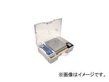 エー・アンド・デイ/A&D コンパクトスケール バリューパック 0.1G/510G HT500JAC(3978923) JAN:4981046603973