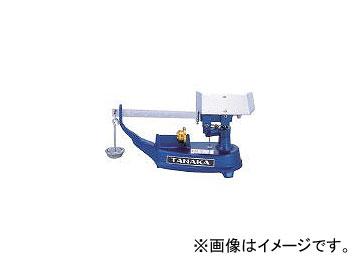 田中衡機工業所/TANAKA 上皿桿秤 並皿 2kg TPB2(3213544) JAN:4582227061027