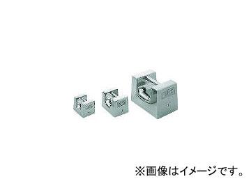 新光電子/SHINKO 枕型分銅 10kg F2級 F2RS10K(3924238)