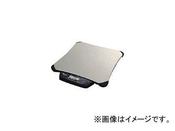 寺岡精工/TERAOKASEIKO ワイヤレス台秤 DS870260(3000028) JAN:4909250471201