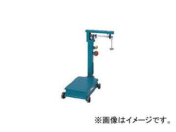 新作人気モデル JAN:4979916010105:オートパーツエージェンシー BT250(2729831) 大和製衡/YAMATO 台はかり(車付)-DIY・工具