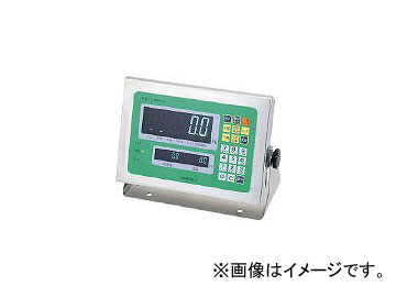 田中衡機工業所/TANAKA ザ・スイン TT6001000X1000