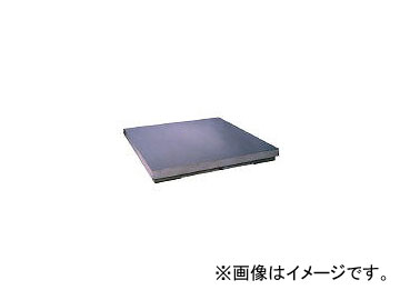 田中衡機工業所/TANAKA ザ・スイン SUS TT1.5SUS1000X1000