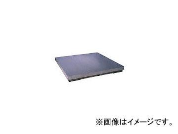 田中衡機工業所/TANAKA ザ・スイン SUS TT300SUS1000X1000