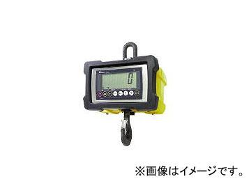 寺岡精工/TERAOKASEIKO クレーンスケール DS2043T