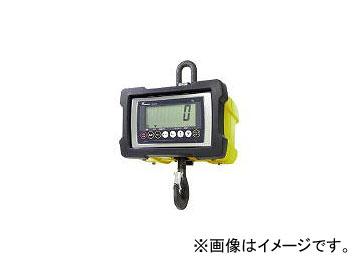 寺岡精工/TERAOKASEIKO クレーンスケール DS204500
