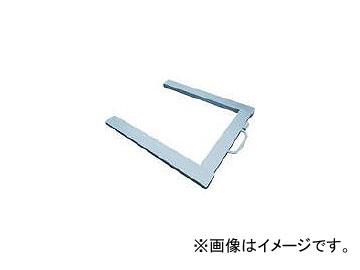 【国産】 秤量1t AL製 ADBK10L:オートパーツエージェンシー 「ニューダービー」 Lタイプ 守隨本店/SHUZUI-DIY・工具