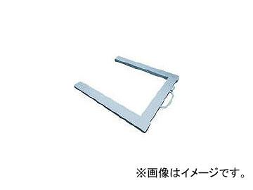 守隨本店/SHUZUI 「ニューダービー」 AL製 Lタイプ 秤量0.6t ADBK6L