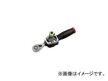 京都機械工具/KTC デジラチェ データ記録式(無線用ホストモジュールセット) TGED030C3Z(4106369) JAN:4989433758329