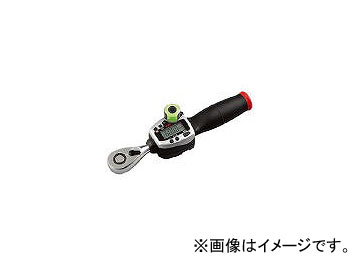 京都機械工具/KTC デジラチェ データ記録式(無線用ホストモジュールセット) TGED085W36Z(4106423) JAN:4989433758398