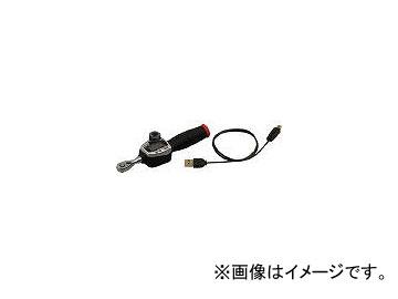 京都機械工具/KTC デジラチェ データ記録式(USB用) GED030R2U(4106121) JAN:4989433758152