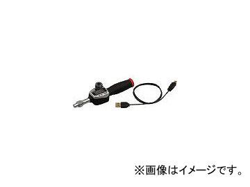 京都機械工具/KTC デジラチェ データ記録式(USB用) GED040X13U(4106148) JAN:4989433758268