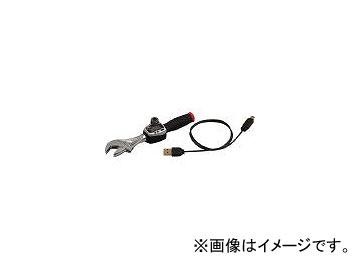 京都機械工具/KTC デジラチェ データ記録式(USB用) GED085W36U(4106229) JAN:4989433758237